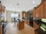 10429 Orchid Reserve Drive - Photo 4