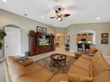 10429 Orchid Reserve Drive - Photo 6