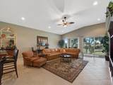 10429 Orchid Reserve Drive - Photo 7