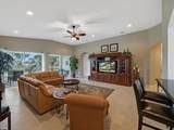 10429 Orchid Reserve Drive - Photo 8