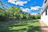 3090 River Breeze Place - Photo 42