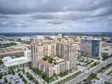 550 Okeechobee Boulevard - Photo 4