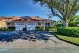 9832 Summerbrook Terrace - Photo 1