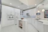 9832 Summerbrook Terrace - Photo 10