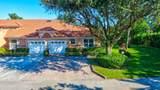 9832 Summerbrook Terrace - Photo 2