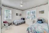 9832 Summerbrook Terrace - Photo 20