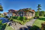 9832 Summerbrook Terrace - Photo 25