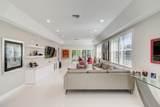 9832 Summerbrook Terrace - Photo 3