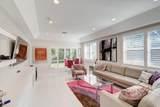 9832 Summerbrook Terrace - Photo 4
