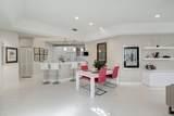 9832 Summerbrook Terrace - Photo 5