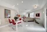 9832 Summerbrook Terrace - Photo 6