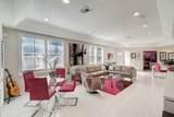 9832 Summerbrook Terrace - Photo 7