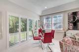 9832 Summerbrook Terrace - Photo 8