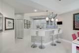 9832 Summerbrook Terrace - Photo 9