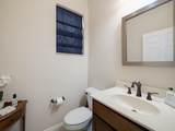 11245 Stockton Place - Photo 14