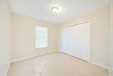 688 36th Terrace - Photo 18