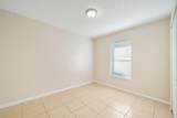 688 36th Terrace - Photo 19