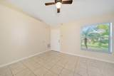 688 36th Terrace - Photo 9