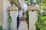 7752 La Mirada Drive - Photo 3