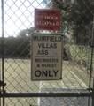 712 Muirfield Circle - Photo 27