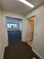 833 8th Avenue - Photo 14