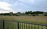 2891 Bellarosa Circle - Photo 37