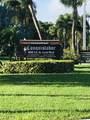 1800 Saint Lucie Boulevard - Photo 31