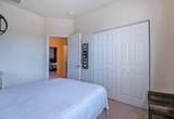 23959 118 Avenue - Photo 21