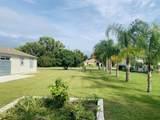 2852 Isanda Lane - Photo 23
