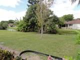 5063 Rose Hill Drive - Photo 16
