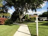 5063 Rose Hill Drive - Photo 22