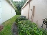 12555 Via Lucia - Photo 31