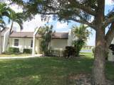 129 Lake Rebecca Drive - Photo 20