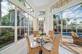 205 Coral Cay Terrace - Photo 10