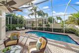 205 Coral Cay Terrace - Photo 11