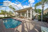 205 Coral Cay Terrace - Photo 7
