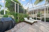205 Coral Cay Terrace - Photo 8