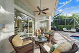 205 Coral Cay Terrace - Photo 9