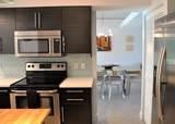 537 Kilpatrick Avenue - Photo 9