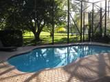 15828 Corintha Terrace - Photo 2