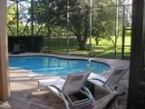 15828 Corintha Terrace - Photo 3