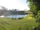 15828 Corintha Terrace - Photo 4