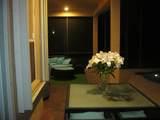 15828 Corintha Terrace - Photo 8