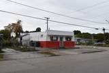 2211 Avenue E - Photo 1