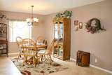 3490 Amalfi Drive - Photo 12