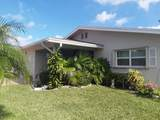 3490 Amalfi Drive - Photo 21
