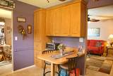 3490 Amalfi Drive - Photo 5