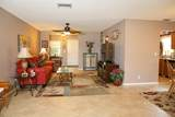 3490 Amalfi Drive - Photo 7