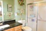 3490 Amalfi Drive - Photo 9