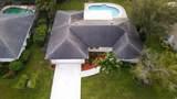 1333 Niantic Terrace - Photo 2